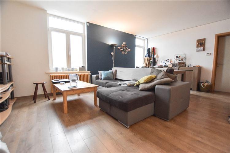 Appartement à 7712 HERSEAUX (Belgique) - Prix 550 €