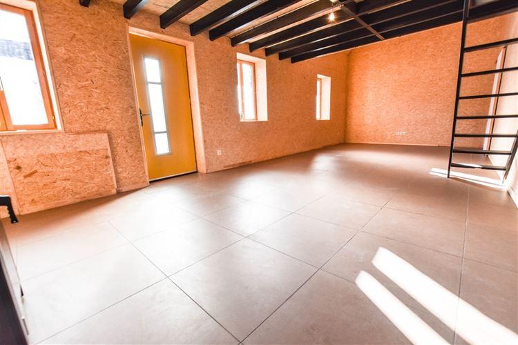 Maison à 7760 ESCANAFFLES (Belgique) - Prix 219.000 €
