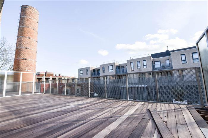 Appartement à 7500 TOURNAI (Belgique) - Prix 359.000 €