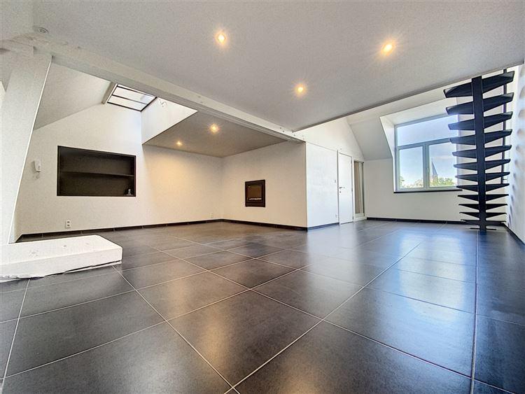Appartement à 7712 HERSEAUX (Belgique) - Prix 750 €