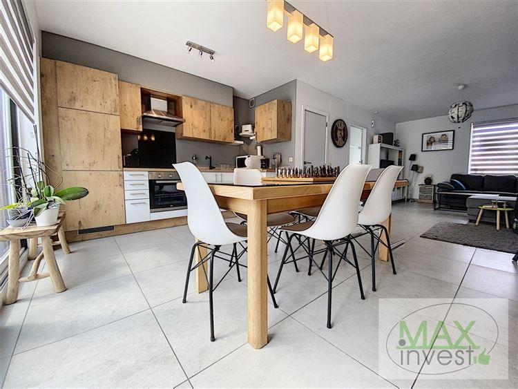 Maison à 7760 CELLES (Belgique) - Prix 239.000 €
