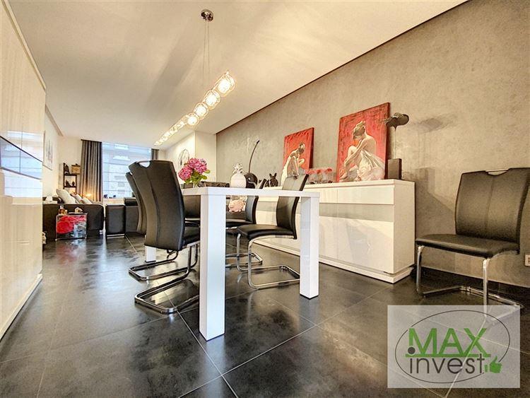 Maison à 7700 MOUSCRON (Belgique) - Prix 192.500 €