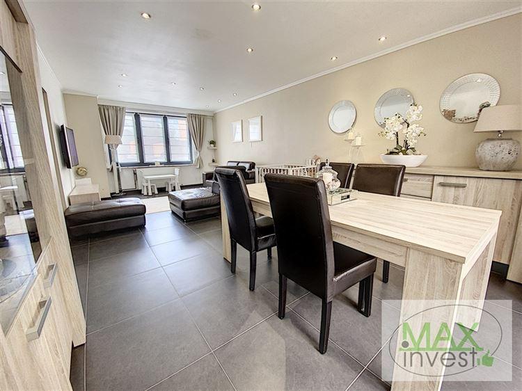 Maison à 7700 MOUSCRON (Belgique) - Prix 189.900 €