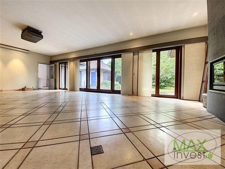 Maison à 7711 DOTTIGNIES (Belgique) - Prix 550.000 €