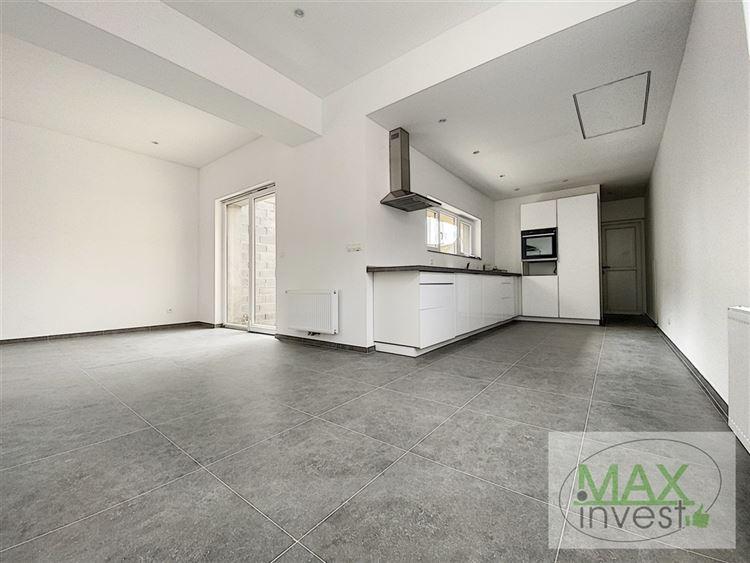 Maison à 7700 MOUSCRON (Belgique) - Prix 225.000 €
