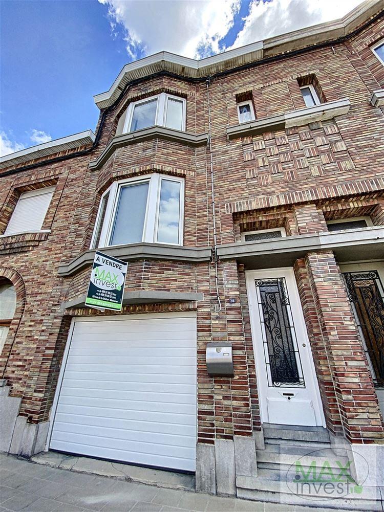 Maison à 7712 ESTAIMPUIS (Belgique) - Prix 215.000 €