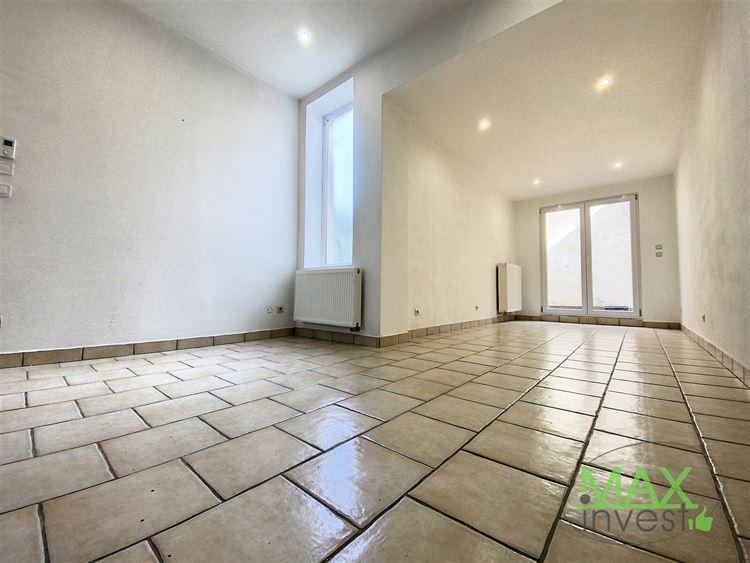 Maison à 7700 MOUSCRON (Belgique) - Prix 117.500 €