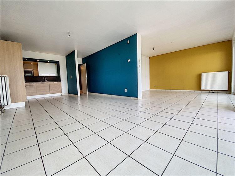 Appartement à 7700 MOUSCRON (Belgique) - Prix 695 €