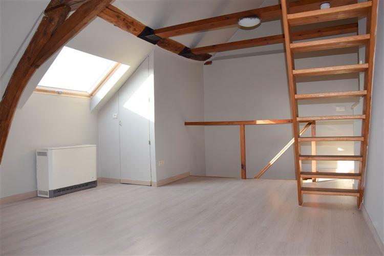 Appartement à 7500 TOURNAI (Belgique) - Prix 89.900 €