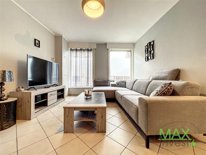 Maison à 7700 LUINGNE (Belgique) - Prix 620 €