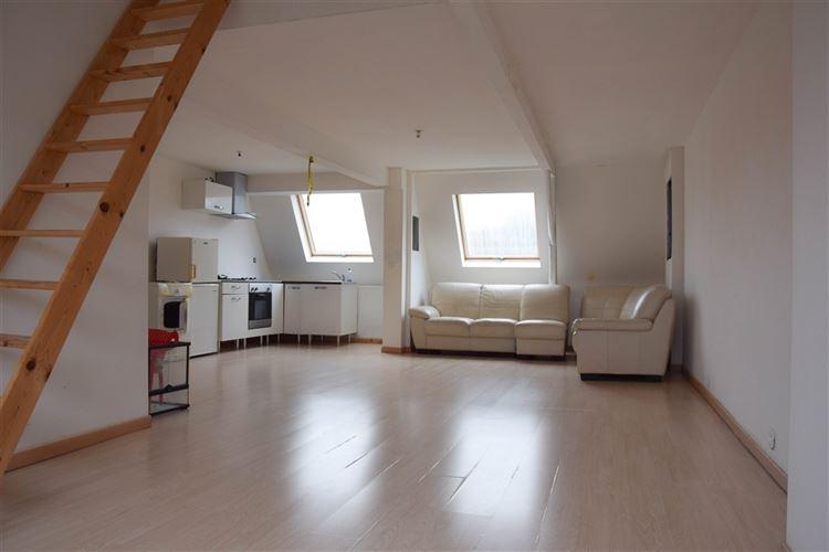 Appartement à 7700 MOUSCRON (Belgique) - Prix 145.000 €