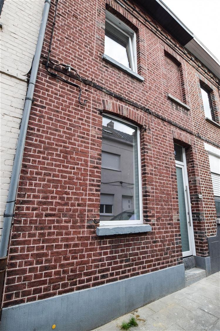 Maison à 8930 MENEN (Belgique) - Prix 450 €