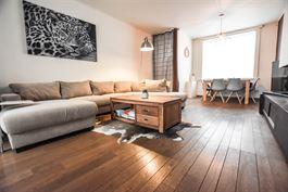Maison à 7711 DOTTIGNIES (Belgique) - Prix 189.900€