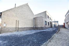 Maison à 8930 REKKEM (Belgique) - Prix 379.000€