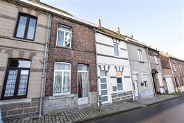 Maison à 7860 LESSINES (Belgique) - Prix 55.000€