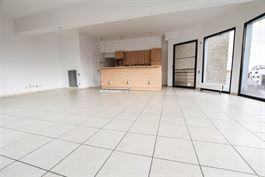Appartement à 7700 MOUSCRON (Belgique) - PRICE 250.000€