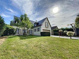 Maison à 7700 MOUSCRON (Belgique) - PRICE 595.000€