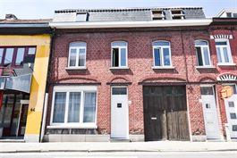 Maison à 7700 MOUSCRON (Belgique) - PRICE 169.900€