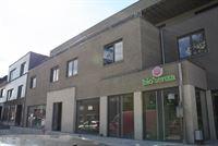 Foto 1 : Handelspand te 3730 Hoeselt (België) - Prijs € 1.800