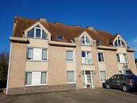Foto 1 : Appartement te 3690 ZUTENDAAL (België) - Prijs € 530