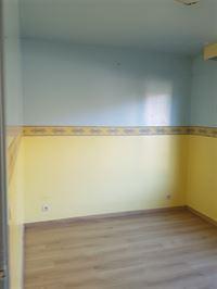 Foto 5 : Appartement te 3690 ZUTENDAAL (België) - Prijs € 530