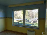Foto 6 : Appartement te 3690 ZUTENDAAL (België) - Prijs € 530
