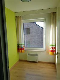 Foto 7 : Appartement te 3690 ZUTENDAAL (België) - Prijs € 530