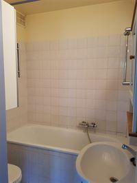 Foto 8 : Appartement te 3690 ZUTENDAAL (België) - Prijs € 530
