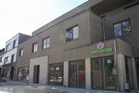 Foto 1 : Handelspand te 3730 Hoeselt (België) - Prijs Prijs op aanvraag