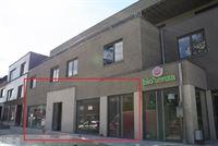 Foto 3 : Handelspand te 3730 Hoeselt (België) - Prijs Prijs op aanvraag