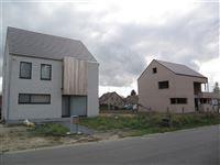 Foto 2 : Bouwgrond te 3740 Bilzen (België) - Prijs € 90.000