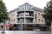 Foto 1 : Penthouse te 3740 BILZEN (België) - Prijs € 1.335