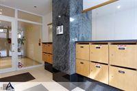 Foto 2 : Penthouse te 3740 BILZEN (België) - Prijs € 1.335