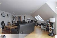 Foto 3 : Penthouse te 3740 BILZEN (België) - Prijs € 1.335