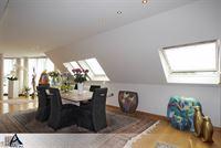 Foto 4 : Penthouse te 3740 BILZEN (België) - Prijs € 1.335
