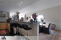 Foto 5 : Penthouse te 3740 BILZEN (België) - Prijs € 1.335