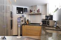 Foto 6 : Penthouse te 3740 BILZEN (België) - Prijs € 1.335
