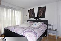 Foto 8 : Penthouse te 3740 BILZEN (België) - Prijs € 1.335