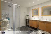 Foto 11 : Penthouse te 3740 BILZEN (België) - Prijs € 1.335
