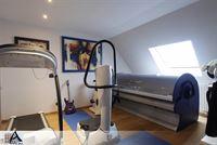 Foto 12 : Penthouse te 3740 BILZEN (België) - Prijs € 1.335