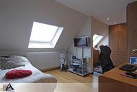 Foto 13 : Penthouse te 3740 BILZEN (België) - Prijs € 1.335