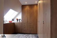 Foto 14 : Penthouse te 3740 BILZEN (België) - Prijs € 1.335