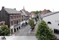 Foto 15 : Penthouse te 3740 BILZEN (België) - Prijs € 1.335