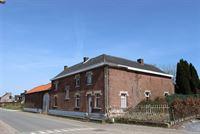 Foto 1 : Hoeve te 3721 KORTESSEM (België) - Prijs € 275.000