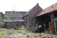 Foto 5 : Hoeve te 3721 KORTESSEM (België) - Prijs € 275.000