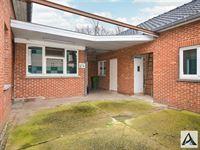 Foto 18 : Woning te 3730 HOESELT (België) - Prijs € 259.000