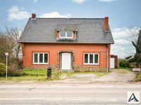 Foto 21 : Woning te 3730 HOESELT (België) - Prijs € 259.000