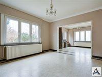 Foto 6 : Woning te 3730 HOESELT (België) - Prijs € 259.000