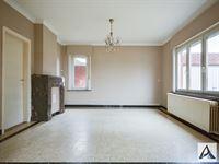 Foto 7 : Woning te 3730 HOESELT (België) - Prijs € 259.000