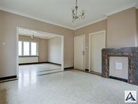 Foto 8 : Woning te 3730 HOESELT (België) - Prijs € 259.000